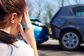 Discounts on auto insurance for good drivers