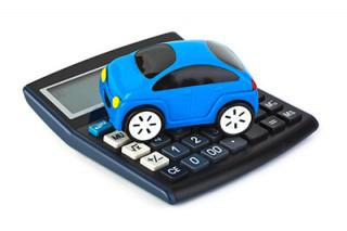 Discounts on car insurance for drivers with accidents