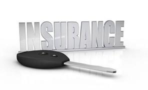 Find insurance agent in Colorado Springs