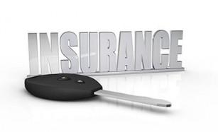 Insurance agents in Colorado Springs
