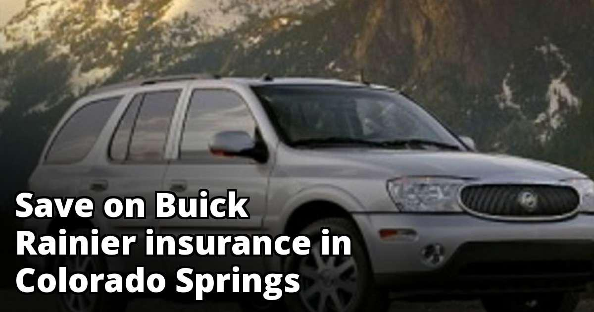 Best Car Insurance Rates In Colorado